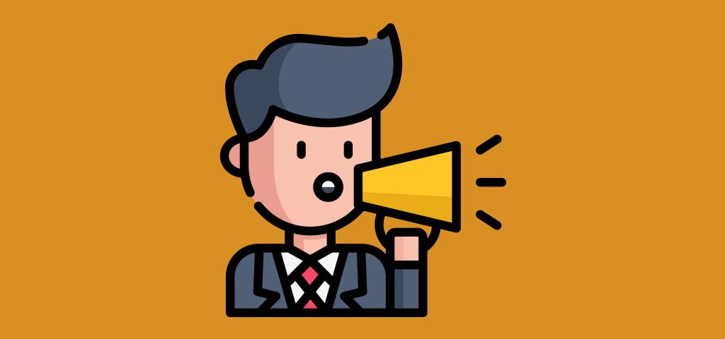 5 formas eficazes de atrair empresários para sua paróquia