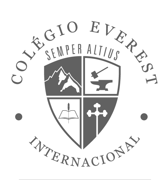 Colégio Everest Internacional