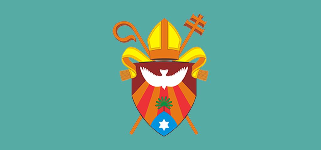 Paróquias da Arquidiocese de Palmas recebem formação e assessoria do Dízimo durante a semana
