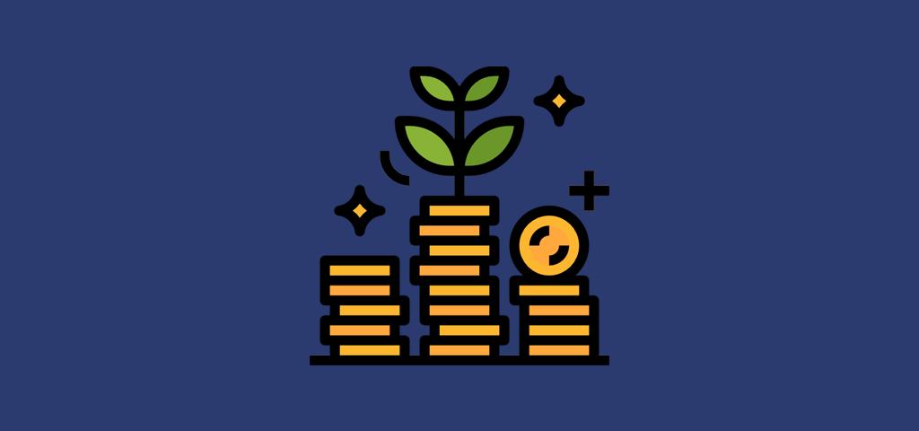 10 argumentos para convencer seu pároco a investir no dízimo