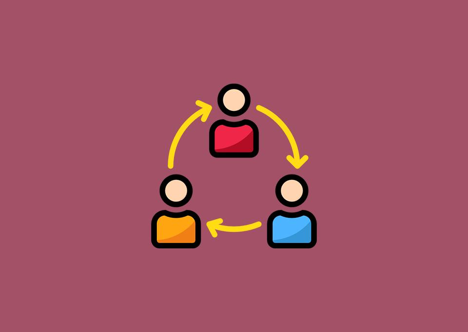 Passos para organizar a formação da pastoral do dízimo