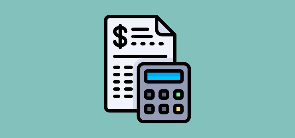 Como definir um planejamento orçamentário para a Pastoral do dízimo?