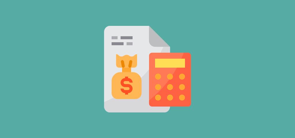 Prestação de contas: O que ela pode mudar na arrecadação do dízimo