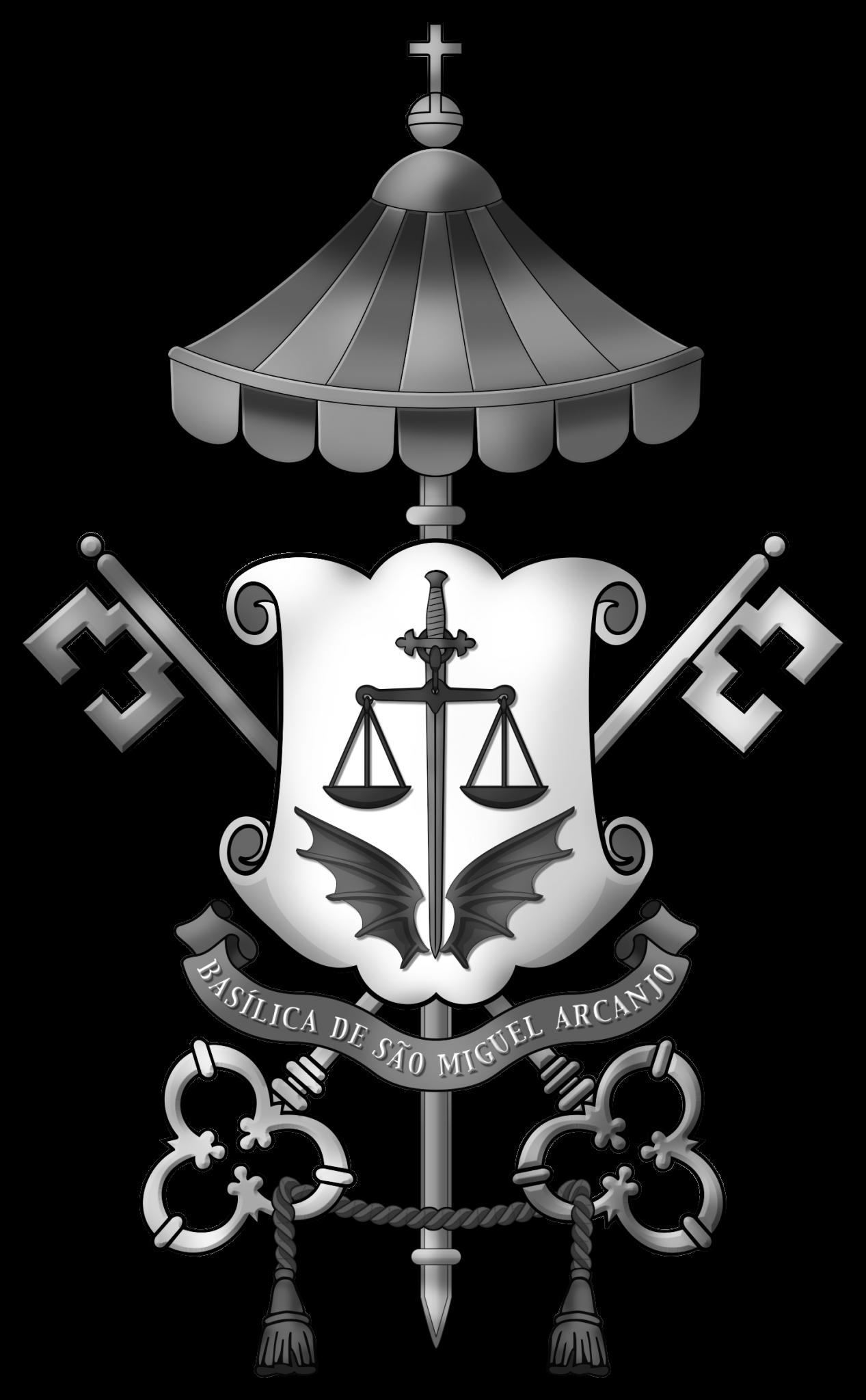 Basília de São Miguel Arcanjo