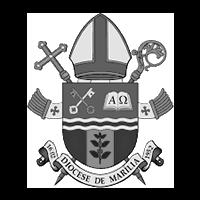 Diocese de Marília