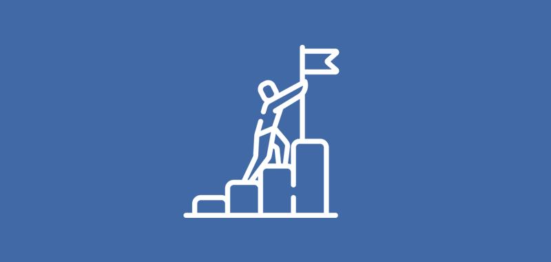 Evangelização e dízimo: Entenda os desafios e supere as barreiras