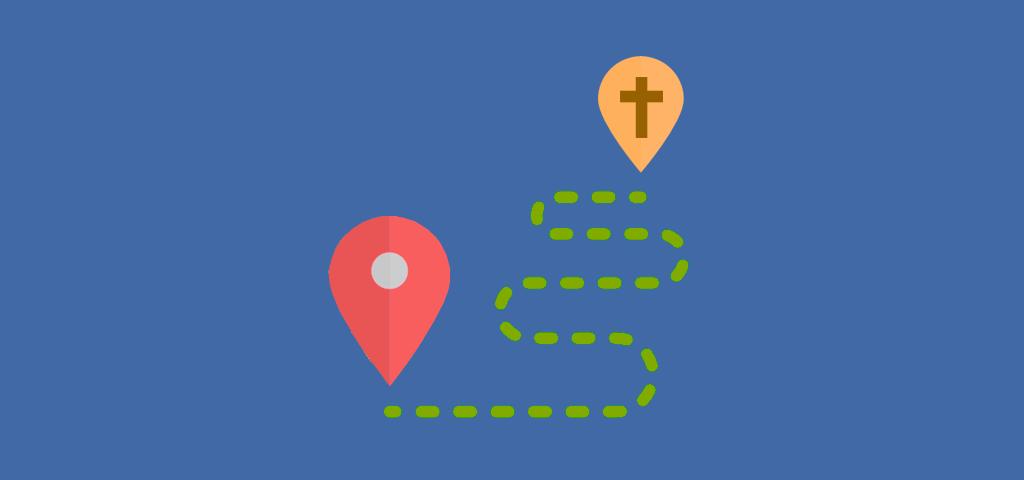 Jornada da evangelização: O que é e qual sua importância