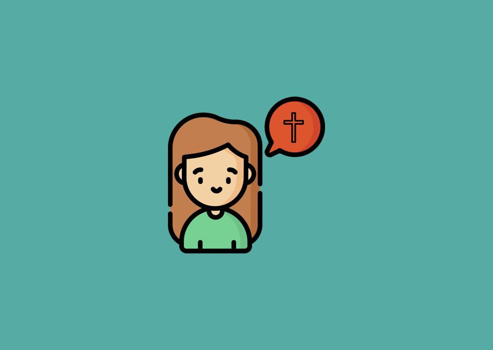 Evangelização Jovem: onde você está errando?