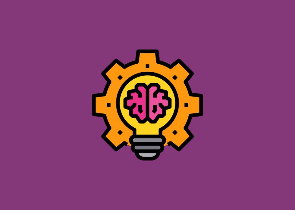 Design Thinking: Saiba como pode ajudar a evangelizar mais
