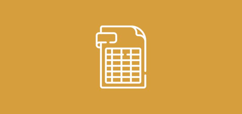 cronograma-formativo2