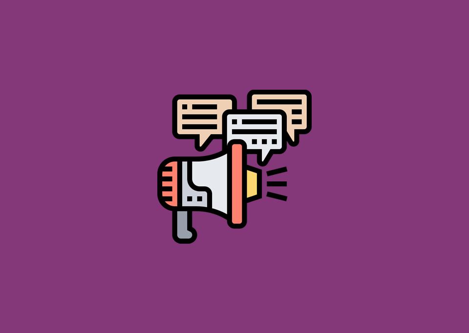 4 vantagens de usar o inbound marketing na comunicação diocesana