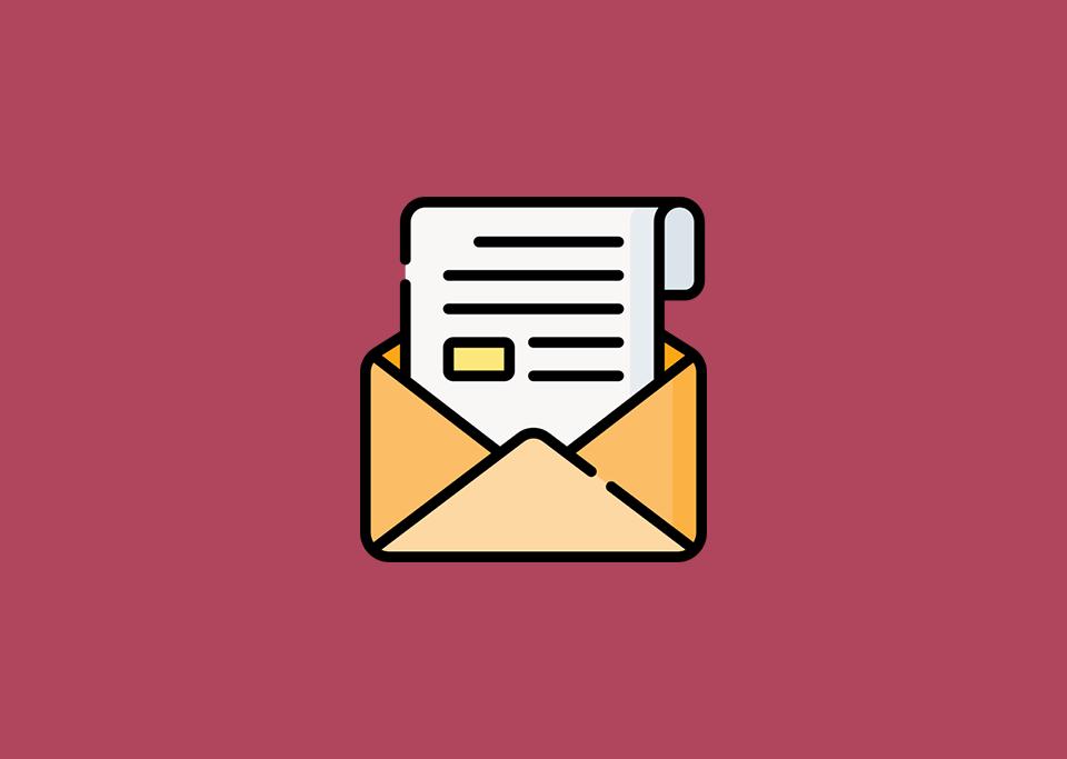 Dicas para usar o email marketing na evangelização