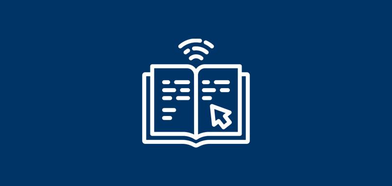 ebook-webinar