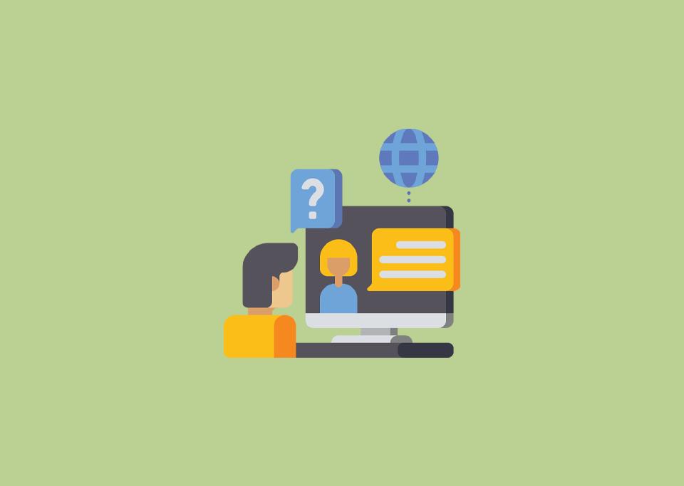 Passos para criar uma formação pastoral online