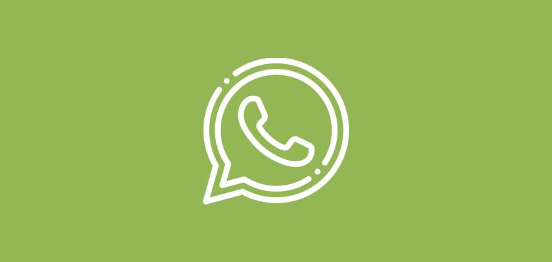 relacionamento-dizimista-whatsapp