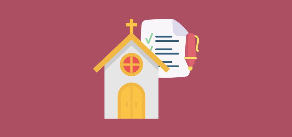 Planejamento Pastoral Paroquial: Sua comunidade precisa começar agora!