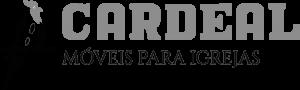 Logo CARDEAL
