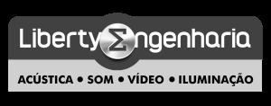 logo_comtitulo (1)