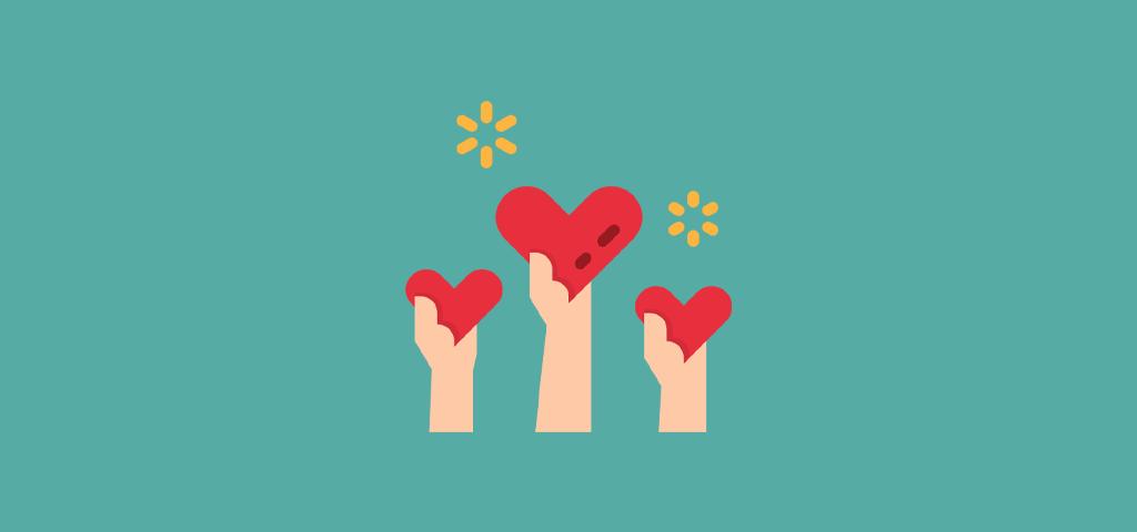 Projetos Sociais: Qual sua importância no anúncio querigmático