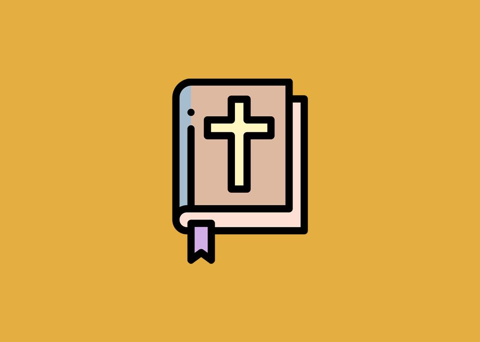 10 coisas que você precisa saber sobre o Apostolado do Leigo na Igreja