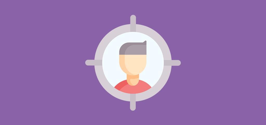 Anúncio Querigmático: 5 estratégias que sua comunidade pode usar para atrair mais pessoas